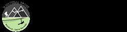 logo-con-textobn